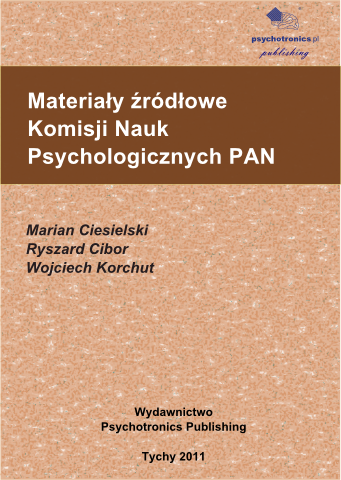 materialy-zrodlowe-pan
