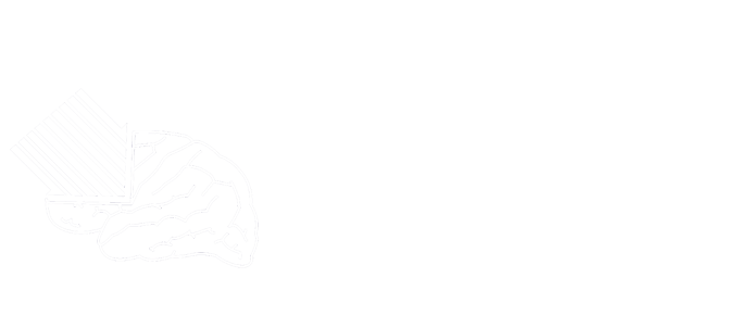 Psychotronics Publishing